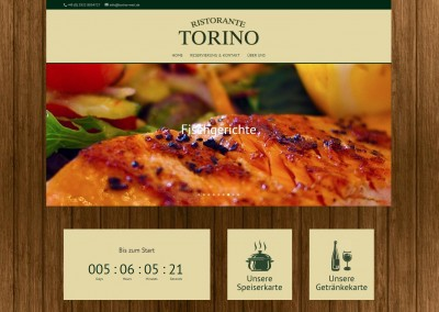 torino-werl.de